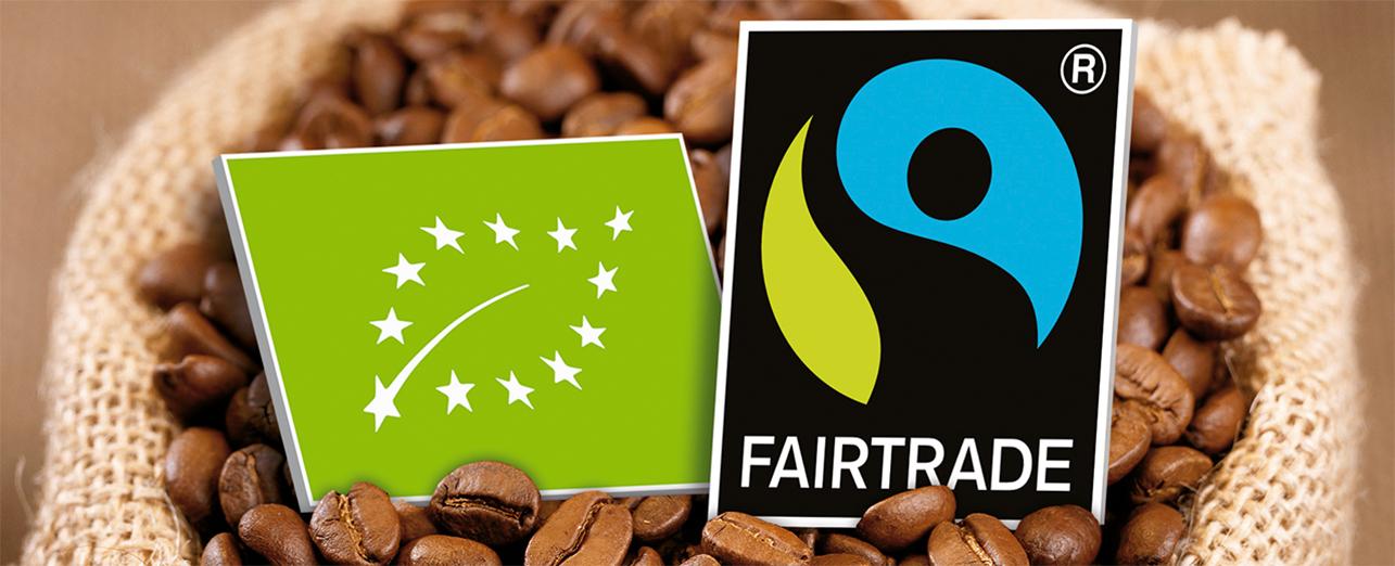 Header-Grafik mit Fairtrade-Logo.
