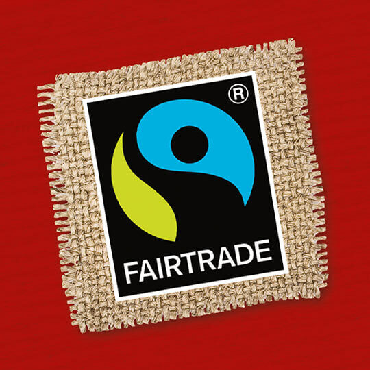 Fairtrade-Logo.